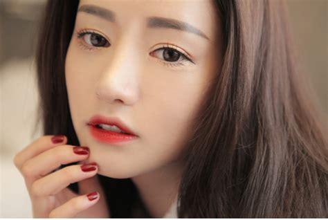 tutorial makeup natural wanita berhijab contoh make up natural korea saubhaya makeup