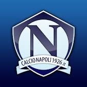 napoli 1926 mobile isscn napoli official app app android su play