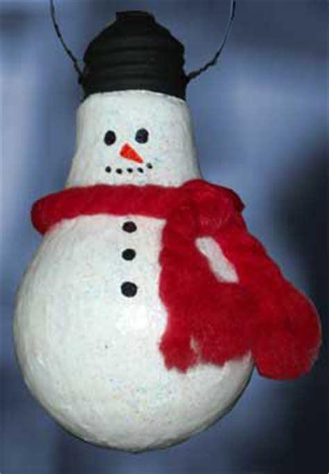 handmade christmas ornament   inspiration  simple