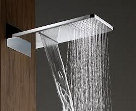 Best Shower Heads by The Most Relaxing Shower Room Decorating Ideas Home