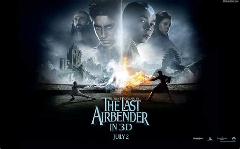 pictures of the last airbender the last airbender wallpaper 14609508 fanpop