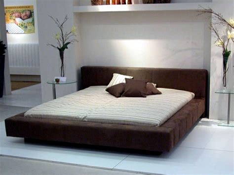feng shui bedroom furniture feng shui bedroom set correct bed position interior