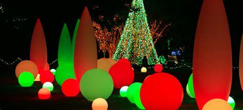 christmas tree atlanta celebrations near our intown communities brock built