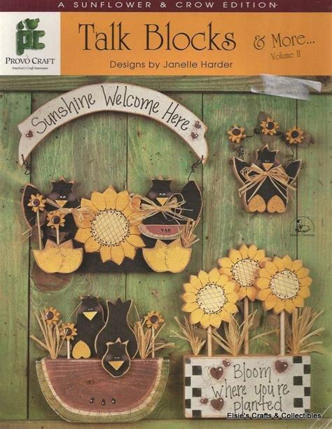 best books on primative scrap crafts 23 best books tole painting images on craft books decorative paintings and folk