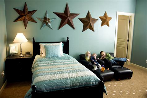 black and blue bedroom ideas black white and blue bedroom ideas 5 small interior ideas