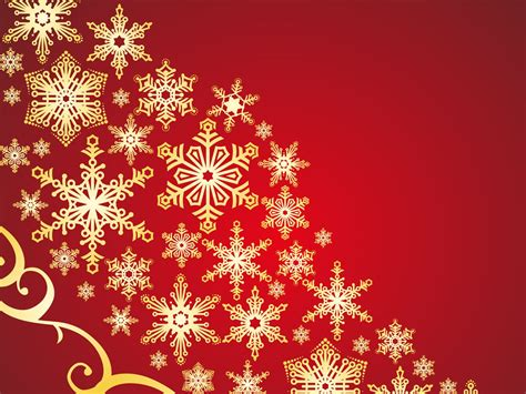 free holiday pattern background holiday backgrounds 18362 1600x1200 px hdwallsource com