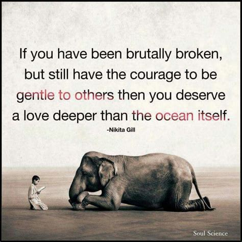 i wish i d known clefts create courage books 25 best elephant quotes on tribal elephant
