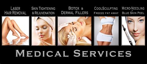 Laser Hair Removal Waterloo Kitchener by New Age Spa Laser Hair Salon In Cambridge