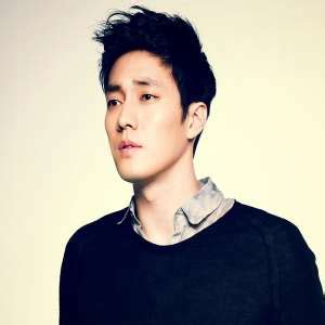 so ji sub real name so ji sub birthday real name family age weight height