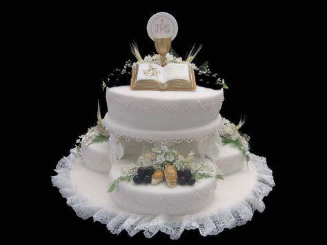arreglos florales para primera comunion ponques amelia gil ponque para todo tipo de eventos torta primera comuni 243 n comuni 243 n comuni 243 n tortilla y pastelitos