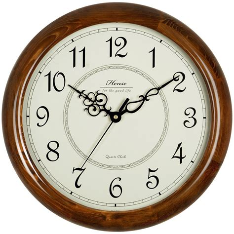 unique wall clocks unique kitchen wall clock for living room wall clocks