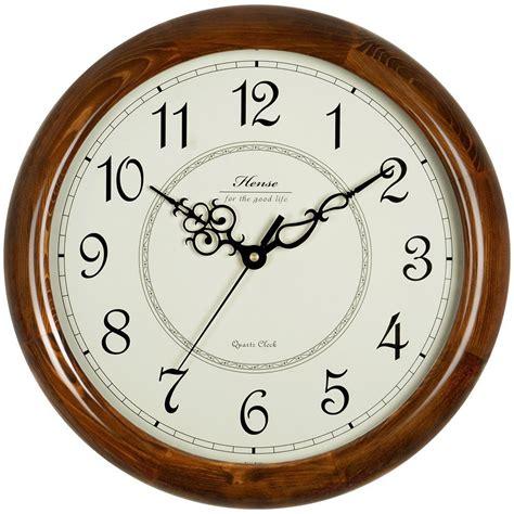 unique clocks unique kitchen wall clock for living room wall clocks