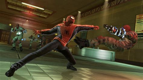 spiderman full version game download the amazing spider man 2 free download full version