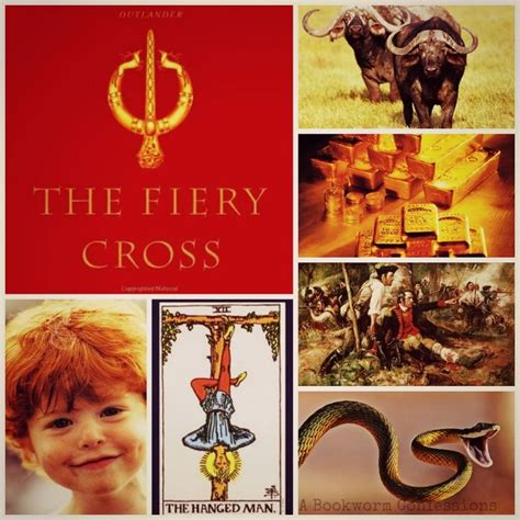 the fiery cross outlander 836 best images about favorite books on starz