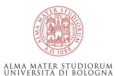 università di bologna sede di rimini universit 224 di bologna cus di rimini laurea magistrale
