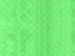 Tie Dye Green Powerpoint Templates Tie Dye Powerpoint Template