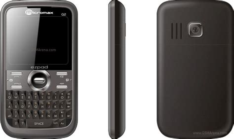 Hp Blackberry Q3 micromax q2 pictures official photos