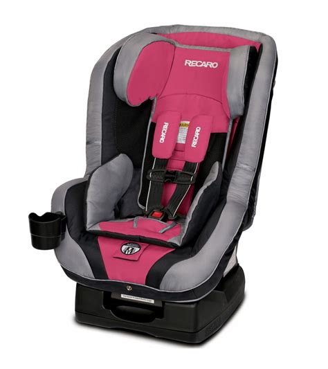 convertible car seats recaro performance ride convertible car seat