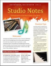 Home Yoga Studio Design Ideas sample studio newsletter color in my piano