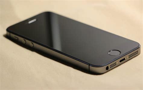 Mei Original Aluminium Bumper Apple Iphone5 Iphone5s file iphone 5s jpg wikimedia commons