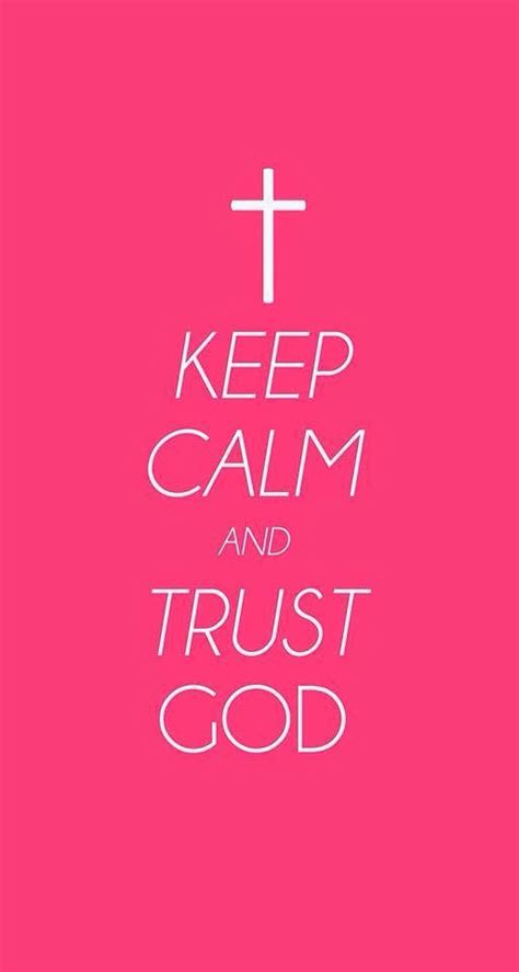 Keep Calm Quotes Daily Day Keep Calm Quotes Quotesgram