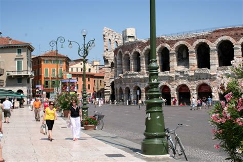 best places to eat in verona top 5 places to see in verona 171 travel more and more