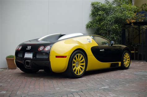 bugatti wheels gold 25 best ideas about bugatti veyron gold on pinterest
