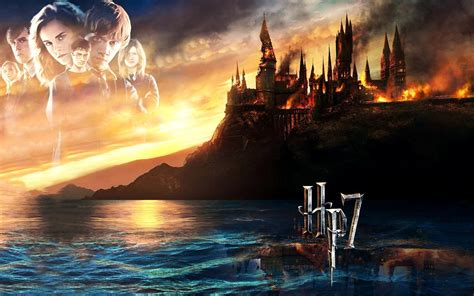 Desktop Themes Harry Potter | harry potter wallpapers wallpaper cave