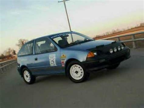 1994 geo metro overview cars com rallymetro612 1994 geo metro specs photos modification info at cardomain