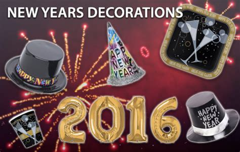 new year decoration list 3d wall panels textured wall coverings wall decor a