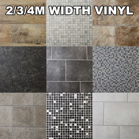 tiles or vinyl in bathroom 30 great ideas and pictures of self adhesive vinyl floor