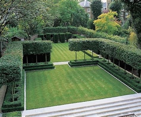 formality garden design unique tips for garden design ideas 2015