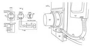 400 amp meter base wiring diagram efcaviation