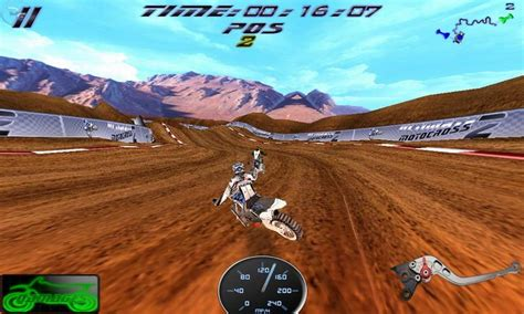 motocross racing 2 motocross 2 apk free racing for