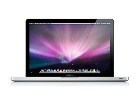 From Zero To A Pro Html 5 Dilengkapi Cd Original 苹果macbook pro mc026ch a 笔记本原图 高清图片 macbook pro mc026ch a 图片下载 第4页 泡泡网