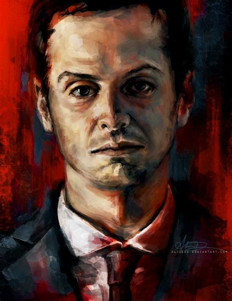 moriarty brings the house the professor mrs moriarty mystery series volume 3 books jim moriarty images moriarty hd wallpaper and background