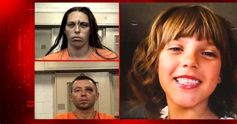 10 Year Old Who Was Killed In Alb Nm   albuquerque pd 10 year old girl given meth before being