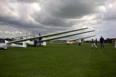 koffiemachine hoogeveen een dag zweefvliegen vliegclub hoogeveen