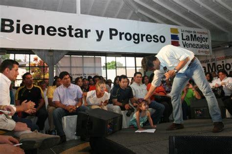 energã tica propuesta para el bienestar y progreso de los venezolanos la hoja norte edition books vivir en paz y bienestar para lograr el progreso