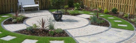 Landscape Design And Construction York Construction And Landscaping Services Landscape