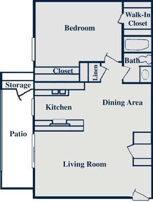mirage las vegas floor plan 1 and 2 bedroom apartments in las vegas nv floor plans
