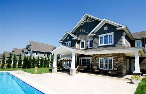 houses for sale remax big house for sale