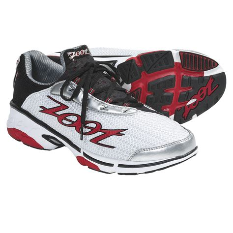zoot sports shoes zoot sports energy 2 0 running shoes for 5126j