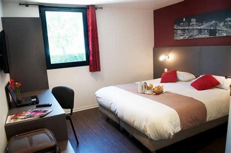chambre hotel montpellier best h 244 tel montpellier nord eurom 233 decine salle s 233 minaire