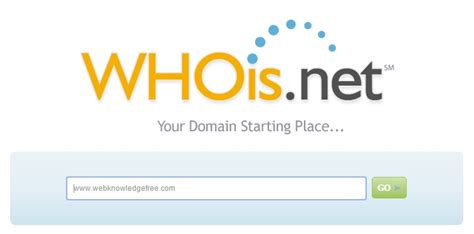 how to find out the owner of a house how to find out who owns a domain name web knowledge free