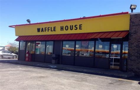 waffle house kentucky the 10 best restaurants near executive inn suites bowling green