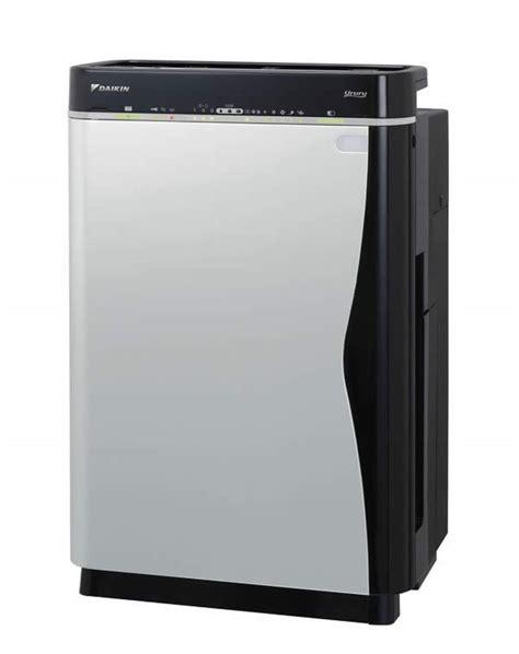 Air Purifier Daikin daikin air purifiers air purifier guide
