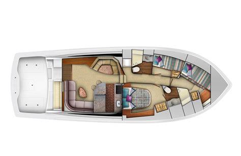 viking yachts miami boat show new viking yachts 48 convertible to debut at miami boat