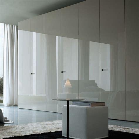 Modern Built In Wardrobes - built in bedroom wardrobes modern bedroom impressive
