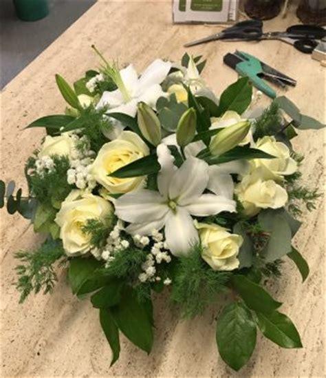 fiori anniversario fiori per anniversario di matrimonio